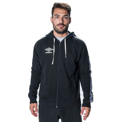 CAMPERA-UMBRO-CANGURO-BERLIN