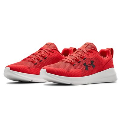 ZAPATILLA-UNDER-ARMOUR-ESSENTIAL