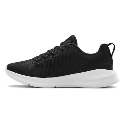 ZAPATILLA-UNDER-ARMOUR-W-ESSENTIAL