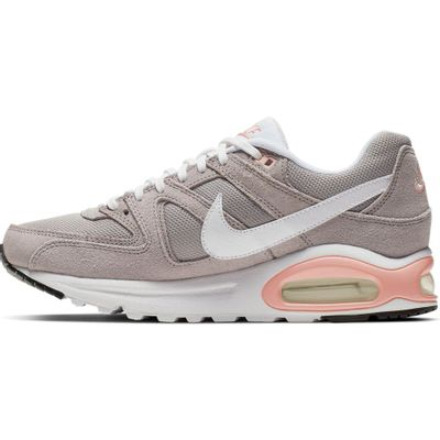 ZAPATILLA-NIKE-WMNS-AIR-MAX-COMMAND