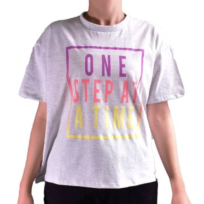 REMERA-TOPPER-GTW---LOOSE---ONE-STEP