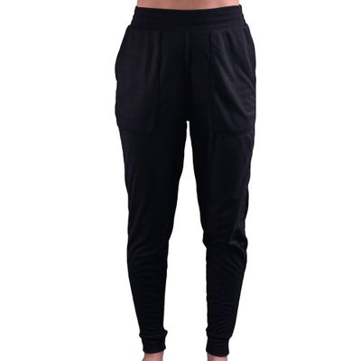 PANTALON-FILA-FEM-JOG-SPORTS-FORWARD