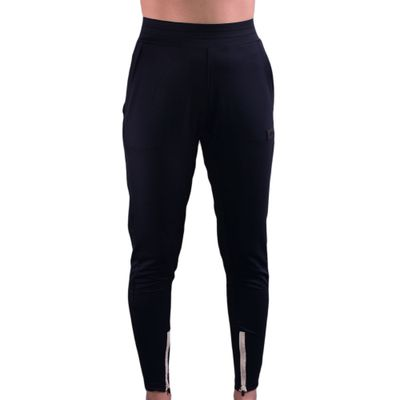 PANTALON-FILA-FEM-SPORTS-FORWARD