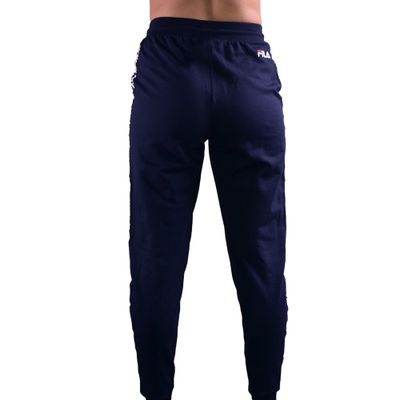 PANTALON-FILA-FEM-EASY-TAPE