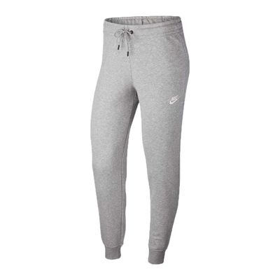 PANTALON-NIKE-W-NSW-ESSNTL-PANT-TIGHT-FLC