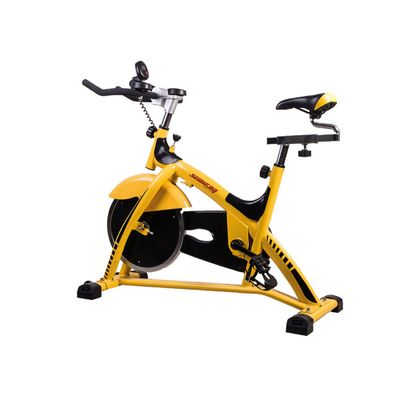 BICICLETA-INDOOR-BIKE