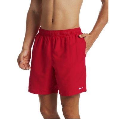 SHORT-NIKE-ESSENTIAL-LAP-7