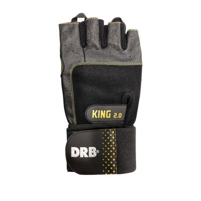 GUANTES-DRB-FITNESS-KING-2.0