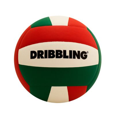 PELOTA-DRB-VOLLEY-SOFT-TOUCH-7.0-PRO