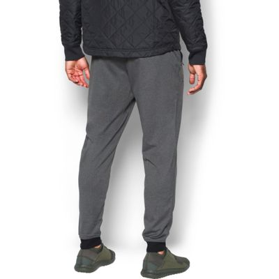 PANTALON--UNDER-ARMOUR-SPORTSTYLE-TRICOT-JOGGER