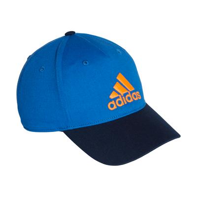 GORRA-ADIDAS-LK-GRAPHIC-CAP