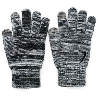 GUANTE-NIKE-KNITTED-TECH-GLOVES-2.0