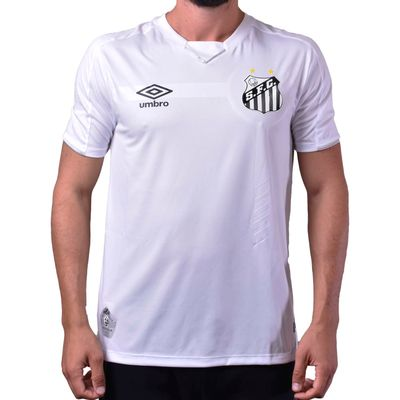CAMISETA-UMBRO-SANTOS-OF-2019
