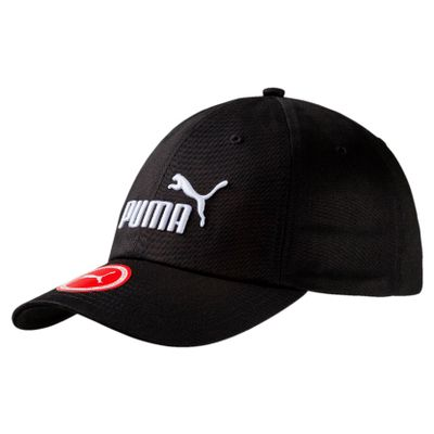 GORRA-PUMA-ESS-CAP
