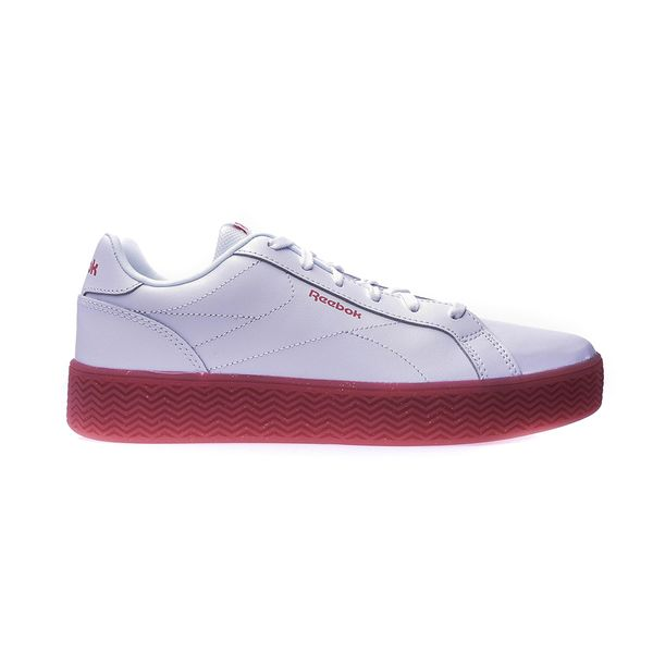 ZPTILLA-REEBOK-ROYAL-COMPLE