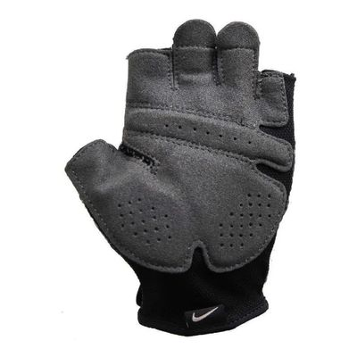 GUANTES-NIKE-WOMENS-PRINTED-GYM-ULTIMAT