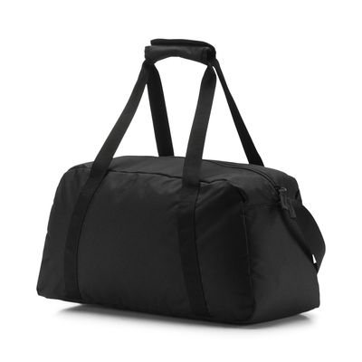 BOLSO-PUMA-PHASE-SPORTS-BAG