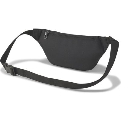 RINONERA-PUMA-DECK-WAIST-BAG