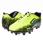 BOTIN-UMBRO-CAMPO-BURN-JR