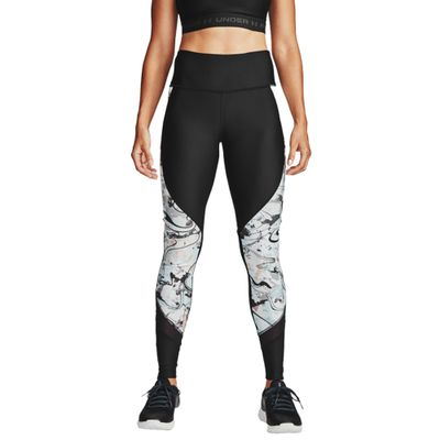 CALZA--UNDER-ARMOUR-ALKALI-LEGGING