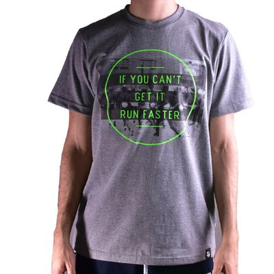 REMERA-TOPPER-GTM---MC-IF-YOU-CANT