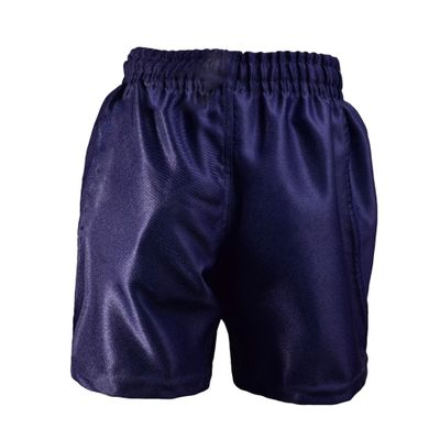SHORT-FLASH-RUGBY-UNSJ-JR