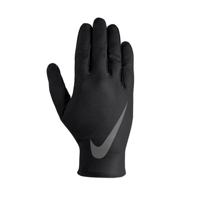 GUANTES-NIKE-PRO-WARM-LINER
