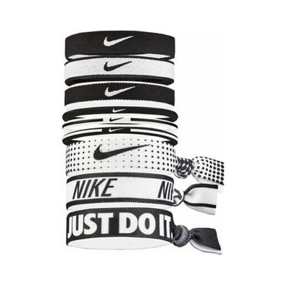 VINCHA-NIKE-MIXED-PONYTAIL-HOLDER-9-PAC