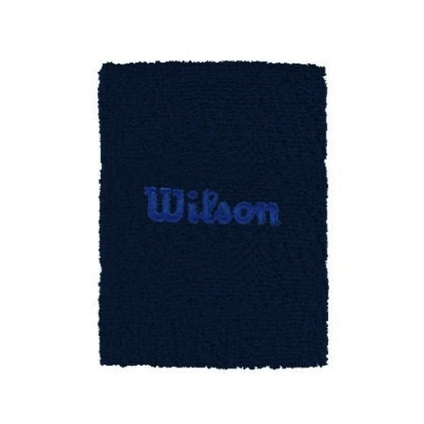 MUNEQUERA-WILSON-DOBLE-
