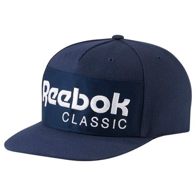 GORRA-REEBOK-CL-FOUNDATION