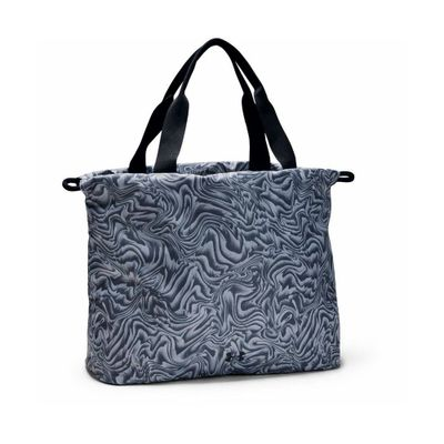 CARTERA--UNDER-ARMOUR-CINCH-PRINTED-TOTE