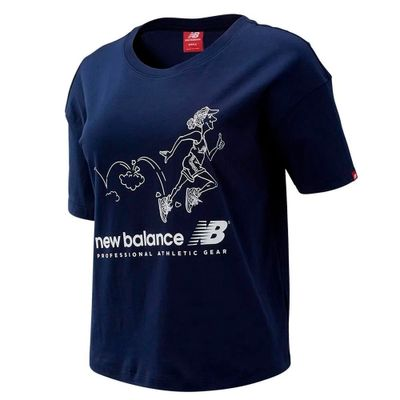REMERA-NEW-BALANCE-ATHLETICS-ARCHIV
