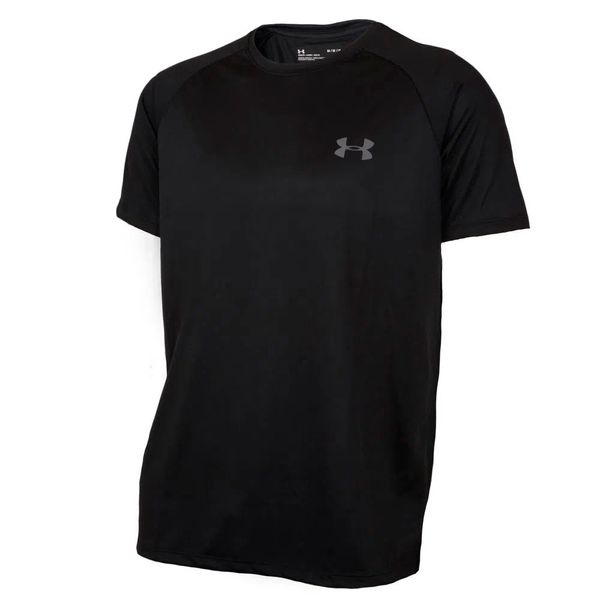 REMERA--UNDER-ARMOUR-TECH-2.0