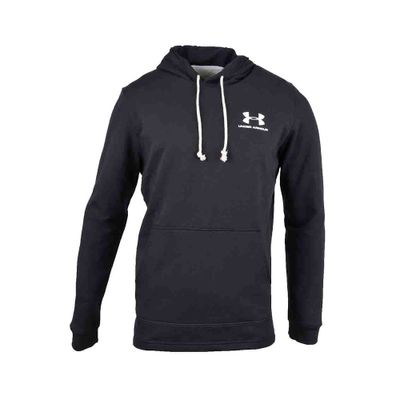 BUZO--UNDER-ARMOUR-SPORTSTILE-TERRY-HOODIE