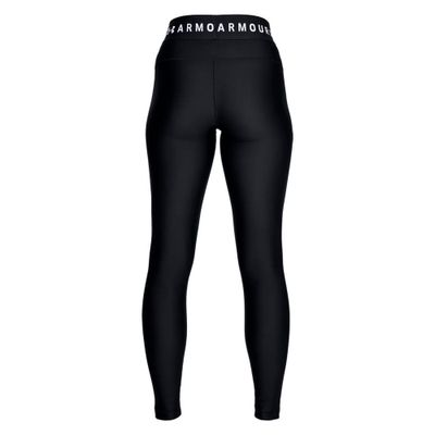 CALZA--UNDER-ARMOUR-HG-BRAND-WB-LEGGING