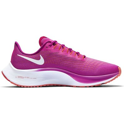 ZAPATILLA-NIKE-AIR-ZOOM-PEGASUS-37