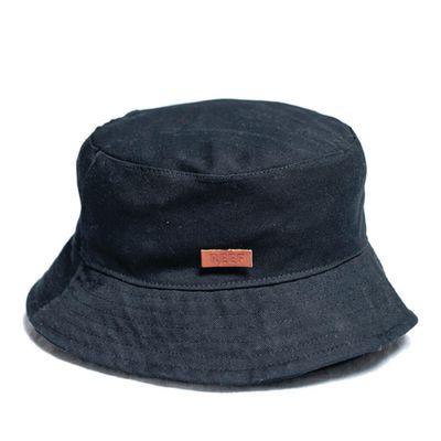 GORRO-REEF-RIO-BUCKET-HAT