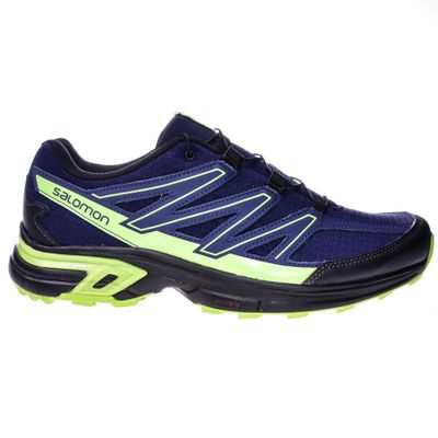 ZAPATILLA-SALOMON-WINGS-ACCESS-2-M