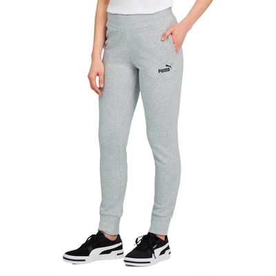 PANTALON-PUMA-ESS-SWEAT