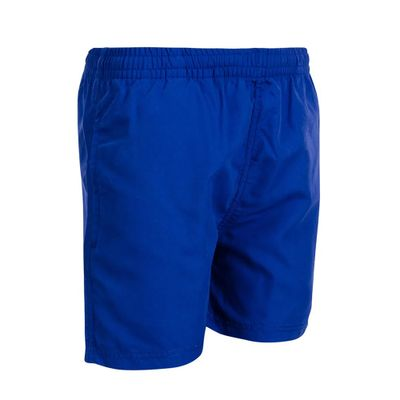 SHORT-TOPPER-DE-BANO-BASICO-BOYS