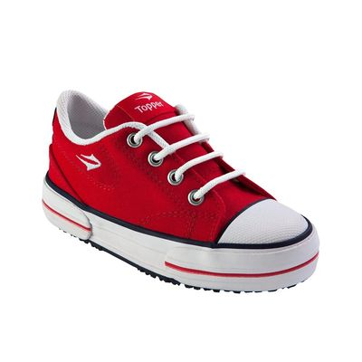 ZAPATILLA-TOPPER-NOVA-LOW-KIDS