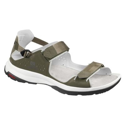 SANDALIA-SALOMON-TECH-SANDAL-FEEL