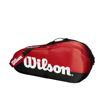 BOLSO-WILSON-TEAM-1-COMP-SMALL-BKRD