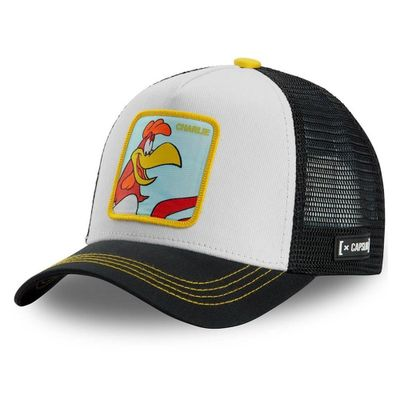 czapka-casquette-trucker-capslab-by-freegun-looney-tunes-cl-loo3-1-cha-5f743089c9d31