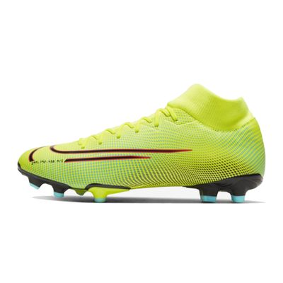 BOTIN-NIKE-SUPERFLY-7-ACADEMY-MDS-FG-MG