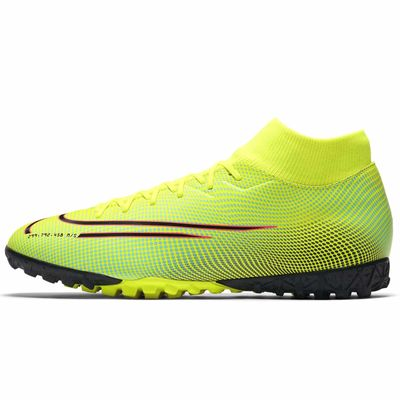 ZAPATILLA-NIKE-SUPERFLY-7-ACADEMY-MDS-TF