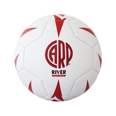 PELOTA-FUTBOL-RIVER-MUNDIAL-20