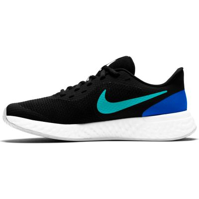 ZAPATILLA-NIKE-REVOLUTION-5--GS-