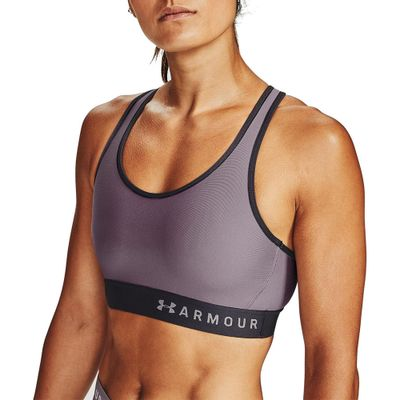 TOP-DEPORTIVO--UNDER-ARMOUR-MID-KEYHOLE