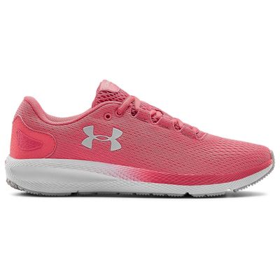 ZPTLLA--UNDER-ARMOUR-W-CHARGED-PERSUIT-2